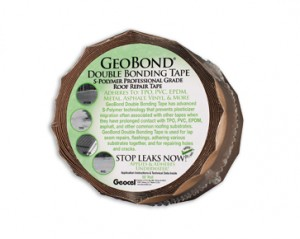 geobond double bonding tape